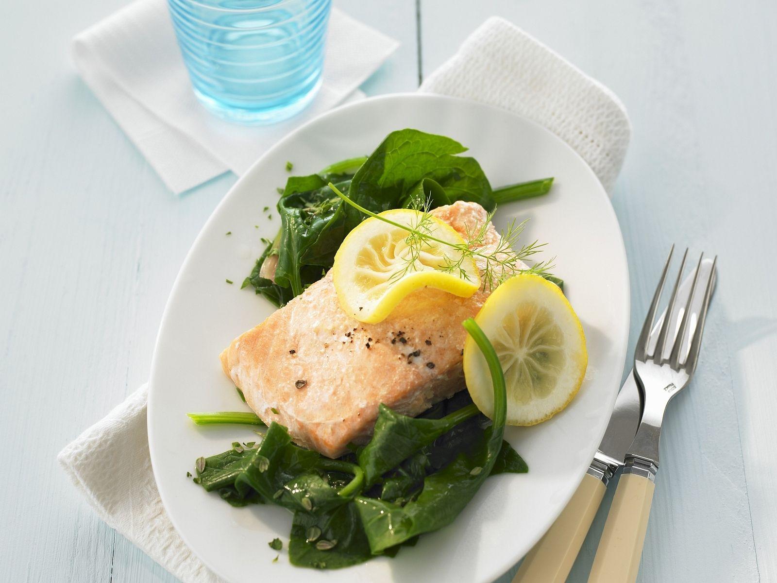 Rezeptideen Sommerküche : Sommerküche ernährung rezepte und mehr eat smarter
