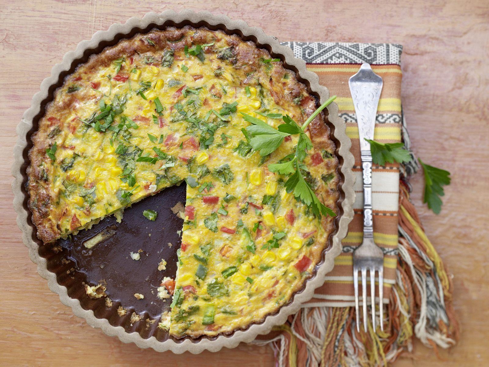 Vegetarische Sommerküche Rezepte : Kochbuch vegetarische sommergerichte eat smarter