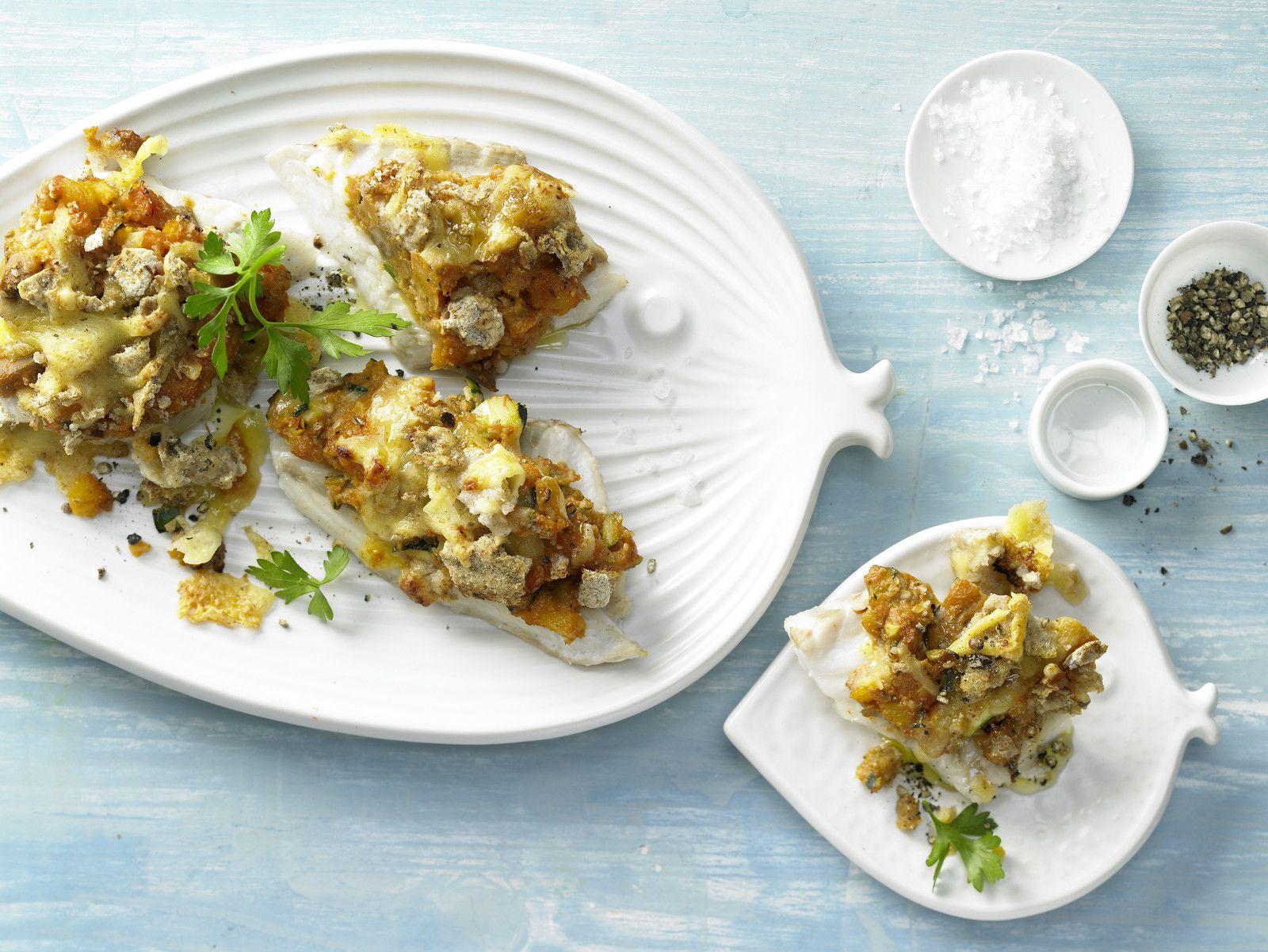 Mediterrane Sommerküche Rezepte : Mediterrane rezepte eat smarter