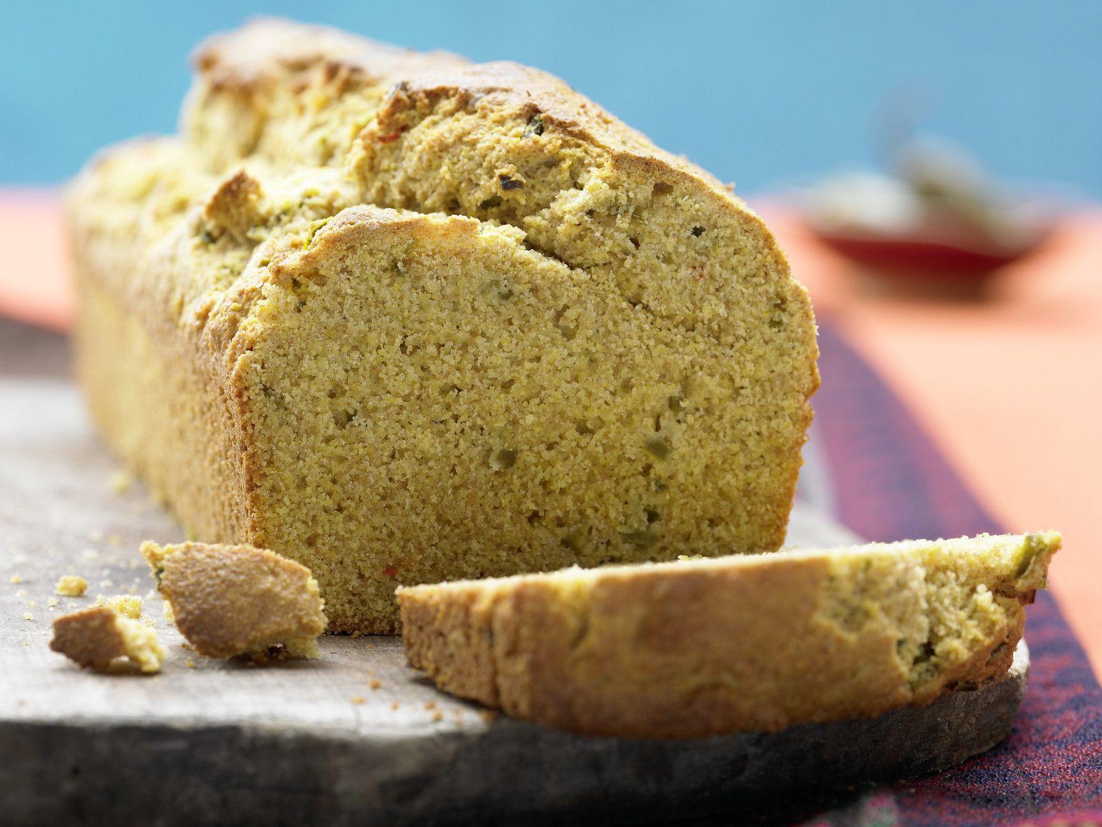 Herzhafte Kuchen Rezepte Eat Smarter