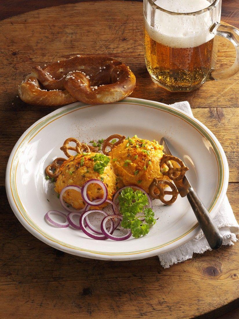 Altbayerische Küche | Bayerische Kuche Ernahrung Rezepte Und Mehr Eat Smarter