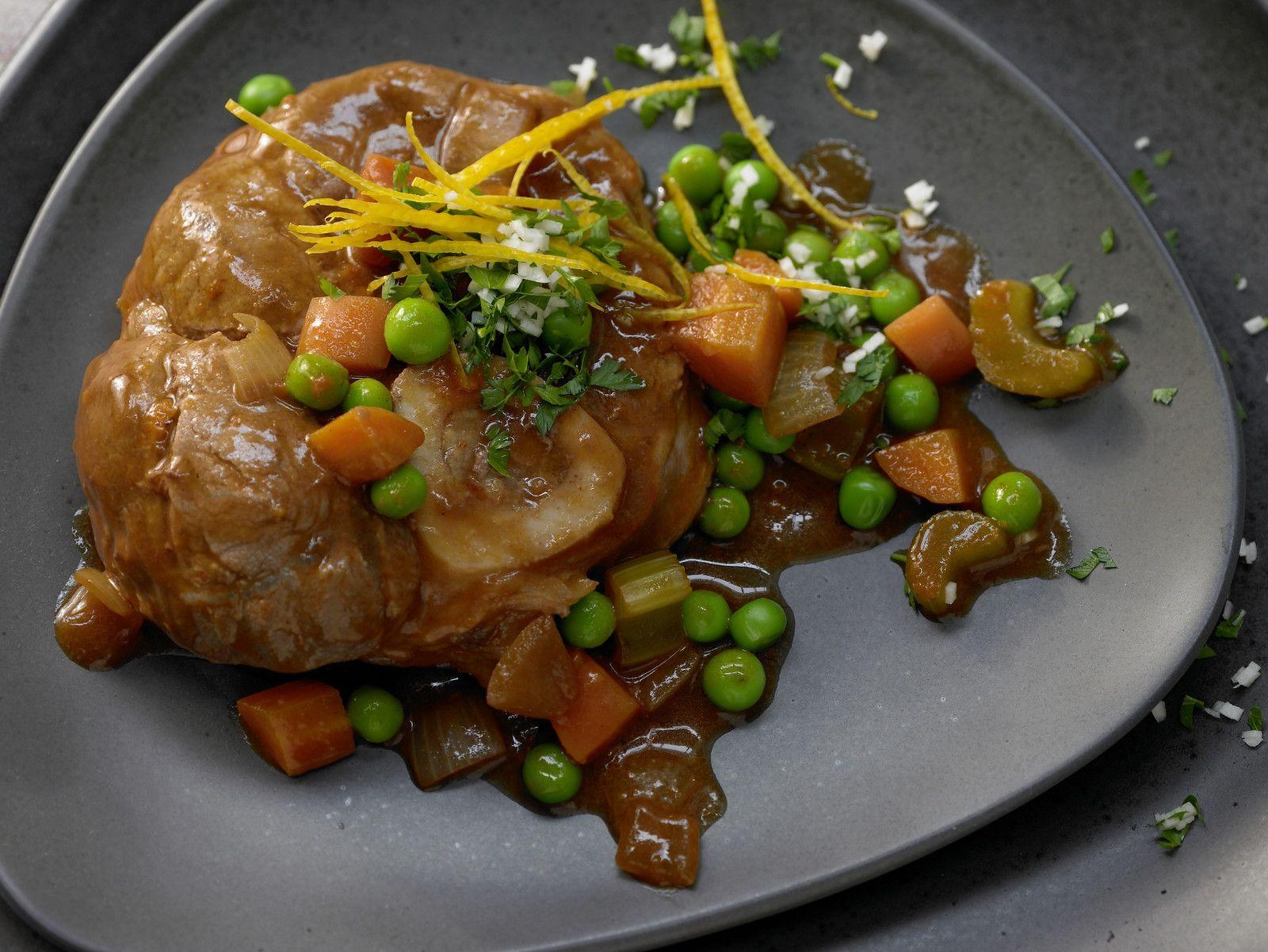 Leichte Sommerküche Low Carb : Low carb rezepte eat smarter