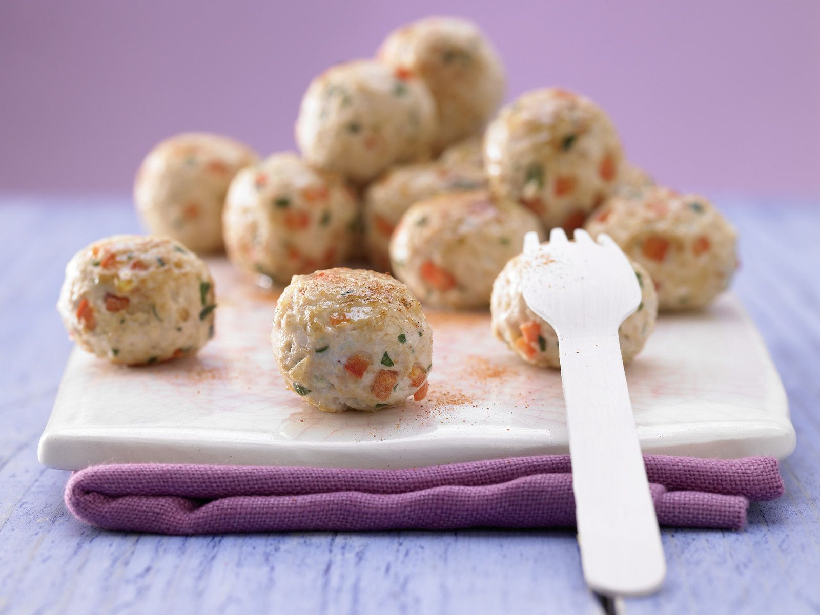 Kochbuch: Picknick | EAT SMARTER