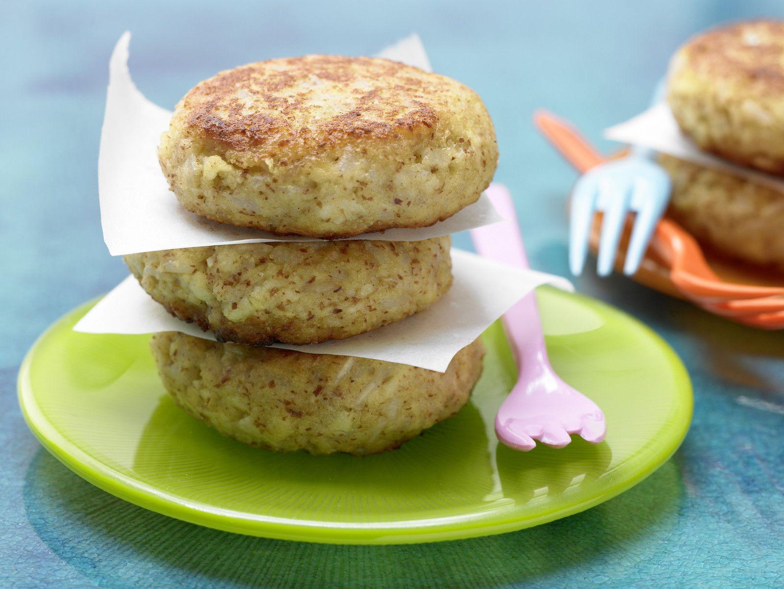 Kochbuch Kinderrezepte Eat Smarter