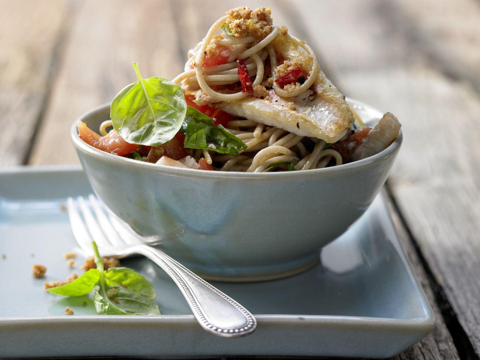 Leichte Sommerküche Ohne Fleisch : Ohne fleisch rezepte eat smarter
