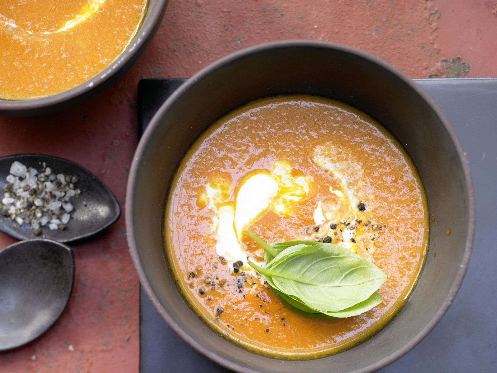 Vegetarische Sommerküche Rezepte : Kochbuch: vegetarische sommergerichte eat smarter