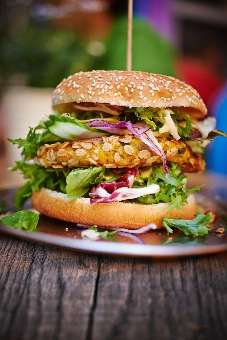 vegetarische rezepte burger gesundes essen und rezepte foto blog. Black Bedroom Furniture Sets. Home Design Ideas