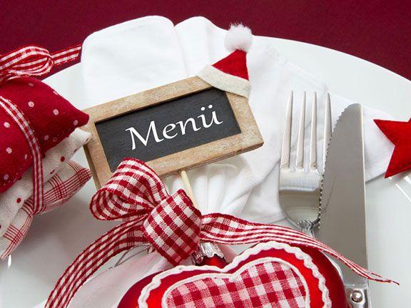 Bilder Weihnachtsessen.Bayerischer Kartoffelsalat