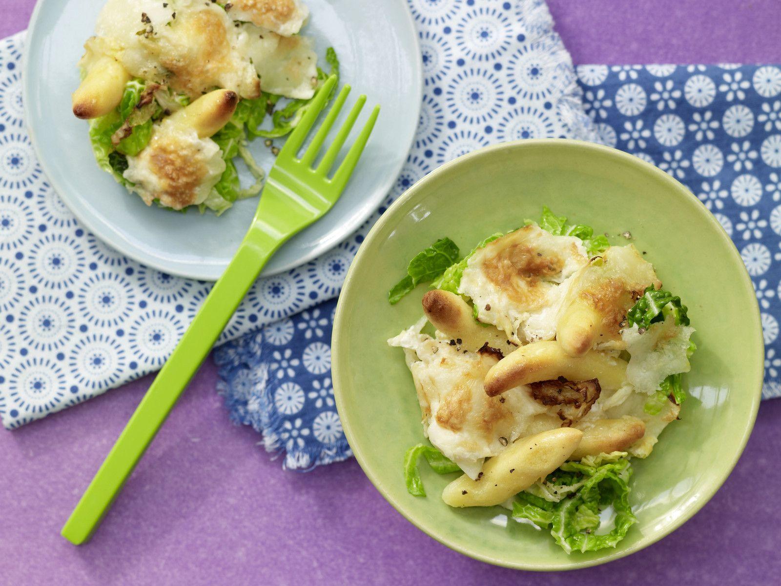 Gesunde Sommerküche Rezepte : Kochbuch gesunde rezepte für kinder eat smarter