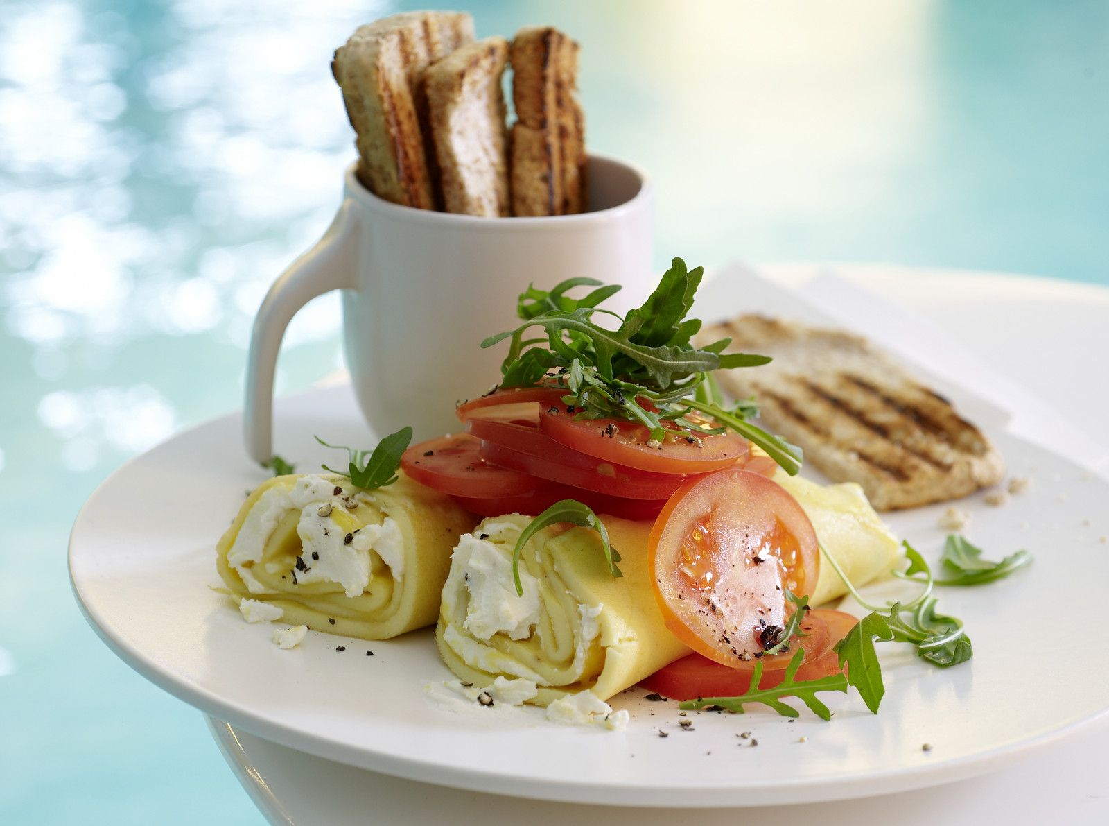 recipe: glutenfreie rezepte frühstück [11]