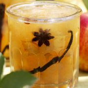 Apfelmarmelade-Rezepte