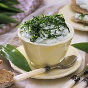 Bärlauch-Dip-Rezepte von EAT SMARTER