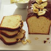 Bananenkuchen-Rezepte