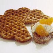 Belgische Rezepte von EAT SMARTER
