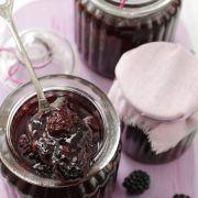 Brombeermarmelade-Rezepte von EAT SMARTER