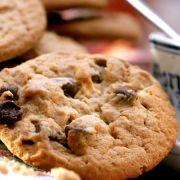 Cookie-Rezepte
