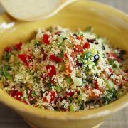 Couscous-Salat-Rezepte von EAT SMARTER