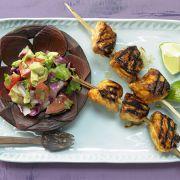 Dominikanische Rezepte von EAT SMARTER