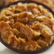 Florentiner-Rezepte von EAT SMARTER