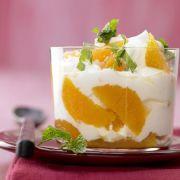 Glutenfreie Dessert-Rezepte