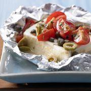 Griechische Rezepte von EAT SMARTER