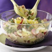 Grillsalat-Rezepte