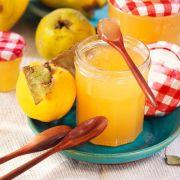 Herbstmarmeladen-Rezepte