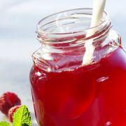 Himbeergelee-Rezepte von EAT SMARTER