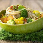 Ballaststoffreiche Rezepte von EAT SMARTER