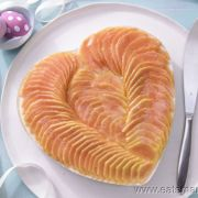 Papaya-Rezepte