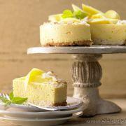 Torten-Rezepte
