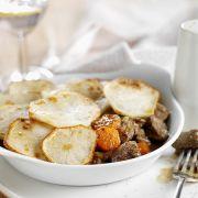 Irische Rezepte von EAT SMARTER