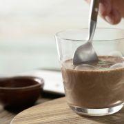 Kakao-Rezepte