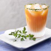 kalorienarme Smoothies-Rezepte