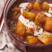 Kartoffelgulasch-Rezepte