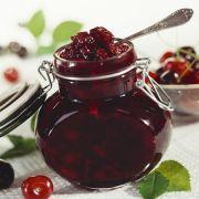 Kirschmarmelade-Rezepte von EAT SMARTER