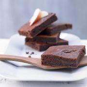 laktosefreie Kuchen-Rezepte