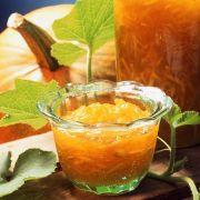 Kürbiskonfitüre-Rezepte von EAT SMARTER