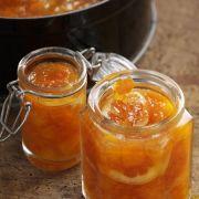 Kürbismarmelade-Rezepte von EAT SMARTER