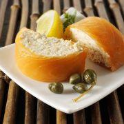 Lachsterrine-Rezepte von EAT SMARTER