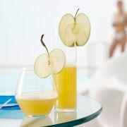 Limonanden-Rezepte