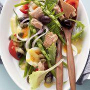 Nizza-Salat-Rezepte