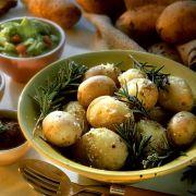 Pellkartoffel-Rezepte von EAT SMARTER