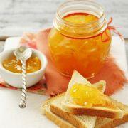 Pfirsichkonfitüre-Rezepte von EAT SMARTER