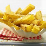 Pommes Frites-Rezepte