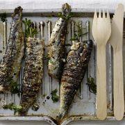 Portugiesische Rezepte von EAT SMARTER