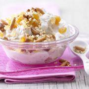 Proteinreiches Frühstück-Rezepte