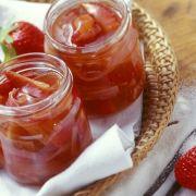 Rhabarber-Marmelade-Rezepte von EAT SMARTER