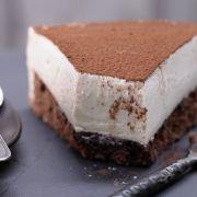 Schokoladentorte-Rezepte