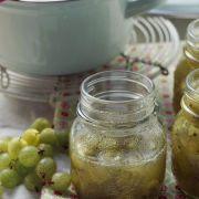 Stachelbeermarmelade-Rezepte von EAT SMARTER